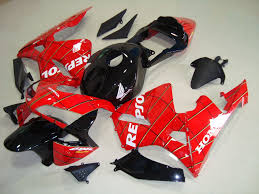 2003 cbr 600 cbr600rr f5 2003 2004 monster fairings
