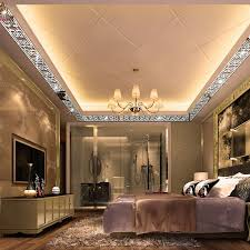 Mirrors On The Ceiling by Online Get Cheap Ceiling Mirrors Aliexpress Com Alibaba Group
