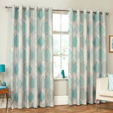 Blue And Lime Green Curtains Green And Blue Curtains Catchy Green And Blue Curtains And Best