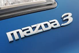 mazda emblem 2012 mazda3 skyactiv price and review cars exclusive videos and