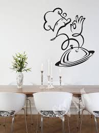 kitchen wall stickers india home design u0026 architecture cilif com