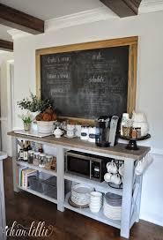 Decorative Chalkboard For Kitchen Best 25 Chalkboard For Kitchen Ideas On Pinterest Refurbished