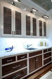 White Washed Cabinets Kitchen White Washed Cabinet Doors Best Two Tone Cabinets Ideas On Two