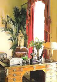 Home Garden Interior Design 69 Best Clarence House Images On Pinterest Clarence House