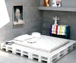 bedroom furniture diy u2013 give a link