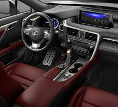white lexus red interior lexus red interior instainterior us