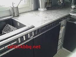 paillasse cuisine paillasse cuisine carrelage pour idees de deco de cuisine nouveau