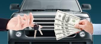 car rentals that accept prepaid debit cards car rental company that accepts debit card policies