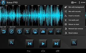 free pro apk voice pro apk 3 3 22 free apk from apksum