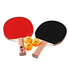 los angeles table tennis club gilbert table tennis center hours rates services gilbert