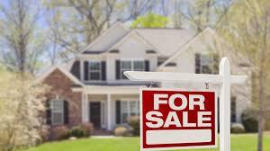 we buy houses in massachusetts eagle vision homes
