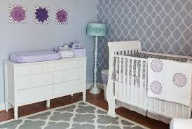 chambre bébé design pas cher chambre bébé originale pas cher chaios com