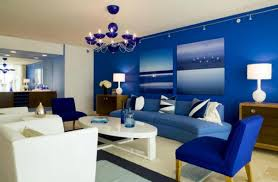 livingroom in house interior design painting walls living room with wooden