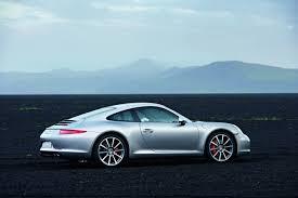 generation porsche 911 porsche 911 991 goes turbo 992 to get in option car