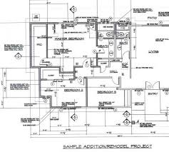 Architectural Draftsman Resume Samples by Cad Drafter Professional Services Resumes North San Diego