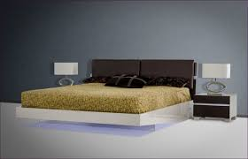 Floating Bed Platform by Bedroom Wonderful Floating Bed Price In India Round Bed Floating