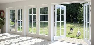 Sliding Glass Pocket Doors Exterior Pocket Doors Pocket Door Pocket Doors Dimensions