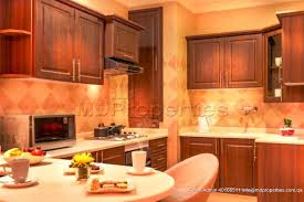 One Bedrooms For Rent by Beautifully Furnished 1 Bedroom For Rent In Al Sadd Ap3614