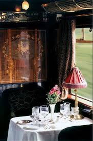 Maharaja Express Exotic 508 Best Orient Express Images On Pinterest Orient Express