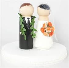 hawaiian wedding cake black and orange xeniapolska