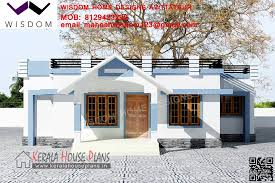 New Home Designs Kerala Style Small Home Plans Kerala Amazing House Plans