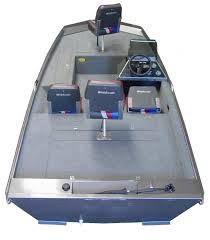 Aluminum Boat Floor Plans by Weld Craft Aluminum Bass Boats