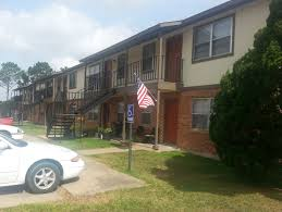 Victorian Apartments Houston Tx 77099 Affordable Housing In Ward Tx Rentalhousingdeals Com