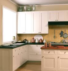 Order Kitchen Cabinets Kitchen Cabinet Pulls For A Colorful Kitchen Idea With A Farmhouse