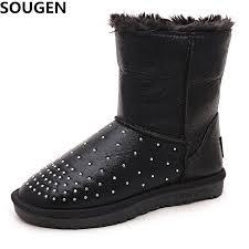 womens boots sydney popular boots australian buy cheap boots australian lots from