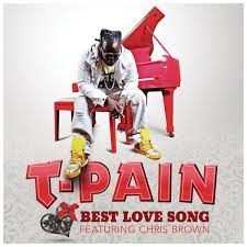 best song feat chris brown single by t on apple