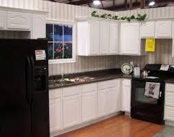 diy kitchen decorating ideas all decor pleasurable kitchen decorating ideas on a budget