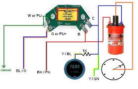 hei ignition module modification installation tutorials u0026 how to