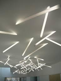 polycarbonate stick light plastolux