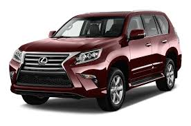 lexus suv 2015 lease 2017 lexus gx460 reviews and rating motor trend