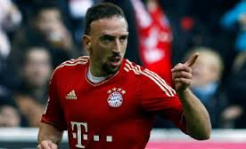 Résumé Augsburg Bayern Munich, vidéo buts Gomez, Ribery, Hosogai (1-2)