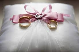 what does a wedding ring symbolize wedding bands for and wedding rings for him and