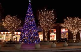 large outdoor christmas lights our work homepage fleming s holiday lighting