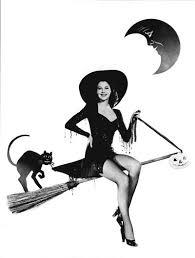 Pin Halloween Costume 25 Vintage Halloween Pin Photos Odd Awesome Ava