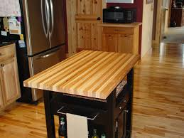 How To Install Butcher Block Countertops by Photo Gallery Butcher Block Countertops Stair Parts Wood