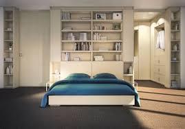 dressing de chambre superb modele de chambre ado 5 pi232ce dressing suite parentale