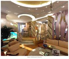 51 gypsum ceiling designs for living room ideas 2016 home and