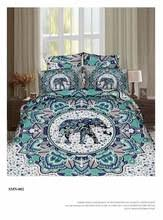Guitar Duvet Cover Compare Prices On Double Bed Cover Online Shopping Buy Low Price