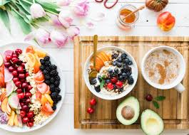 food food spread pictures download free images on unsplash