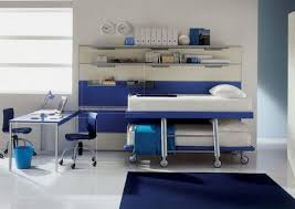 Cool Bedroom Ideas For Teenage Guys Bedrooms Magnificent Cute Room Decor Teenage Room Ideas