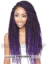 best braiding hair for twists isis collection afri naptural montego twist braid 16inches