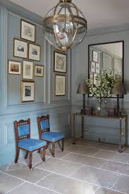 923 best english country house images on pinterest english
