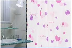 cheap pink bathroom decor find pink bathroom decor deals on line