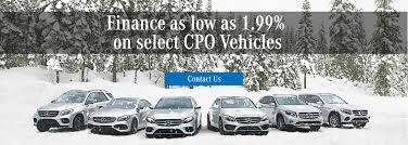 mercedes usa contact mercedes dealership centerville oh used cars mercedes