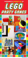 Halloween Block Party Ideas by 41 Best Parent Child Costumes Images On Pinterest Halloween