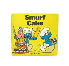 123 smurfs images smurfs cartoons 80